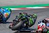 2018-MGP-Zarco-Italy-Misano-034