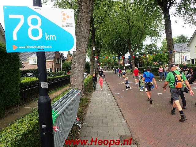 2018-09--8 & 9   De 80 km, van De Langstraat (215)