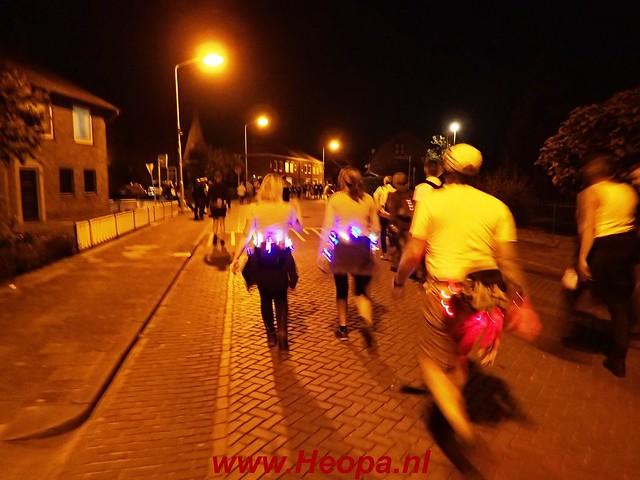 2018-09--8 & 9   De 80 km, van De Langstraat (77)