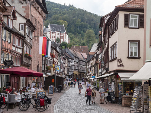 Miltenberg 10 | by Son of Groucho