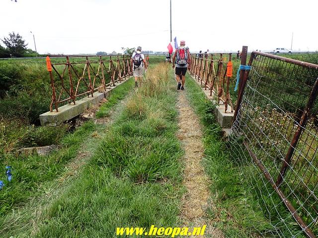 2018-08-21    Oostduinkerke    34 Km (120)