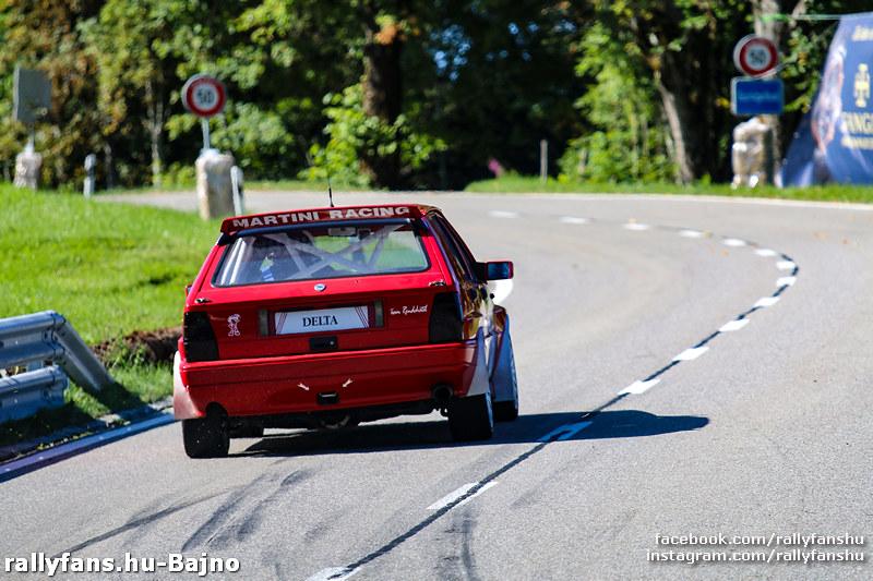 RallyFans.hu-16621
