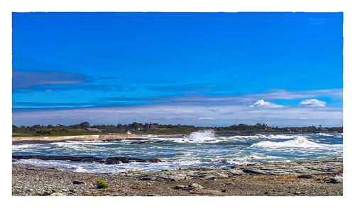 clichésaturday large 0918 2018 surf ocean sky beach newport rhodeisland unitedstates us 169