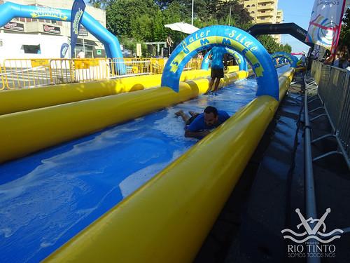 2018_08_25 - Water Slide Summer Rio Tinto 2018 (101)