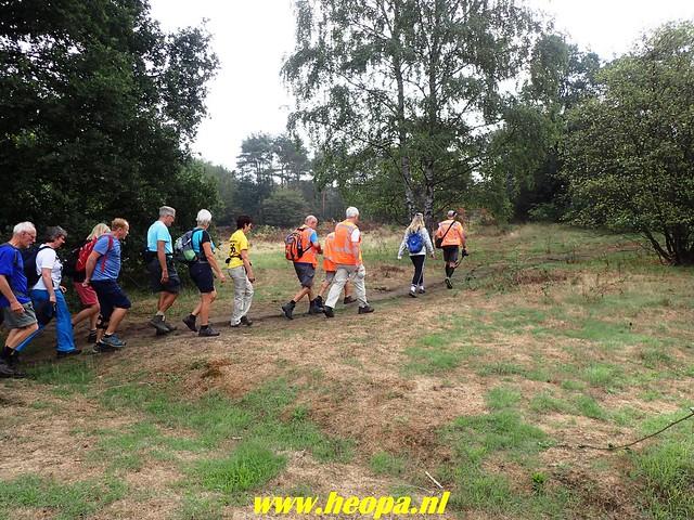 2018-08-29 Bussum 25 Km (4)