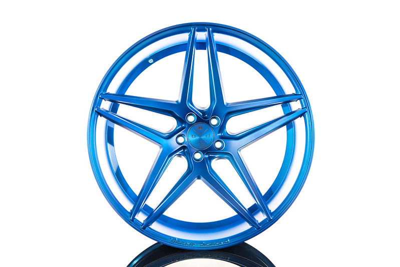 BD8_Brushed_Anodized_Blue-1