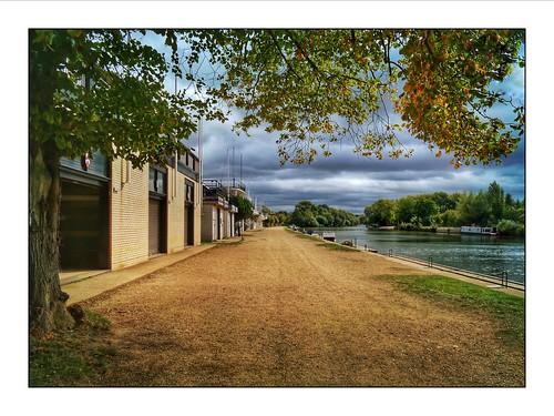 tz90 landscape oxford water river