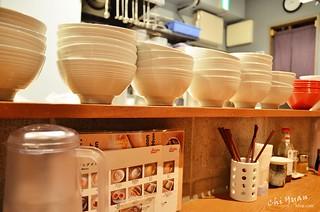 Stripe Noodles11.JPG | by 奇緣