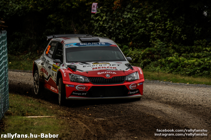 RallyFans.hu-16721