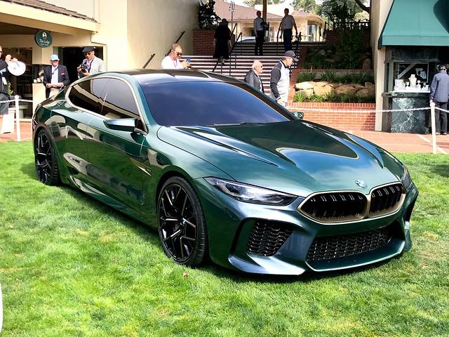 BMW_Concept_M8_Gran_Coupe__2018_Pebble_Beach_Concept_Lawn_033