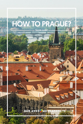 How-to-Prague-Travel-Guide | by OURAWESOMEPLANET: PHILS #1 FOOD AND TRAVEL BLOG