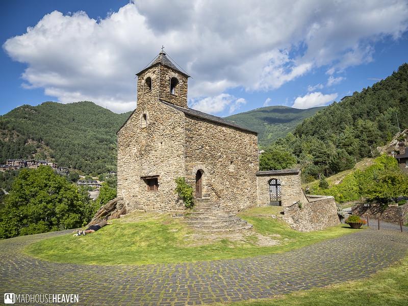 Andorra - 0209-HDR