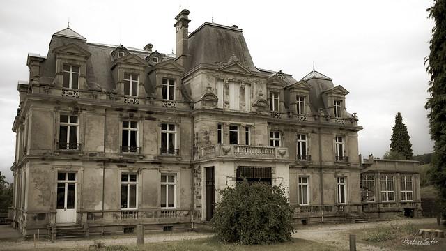 2018 08 18 Château des Brasseurs Xertigny soirée à la bougie-751373