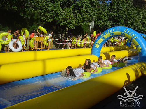 2018_08_26 - Water Slide Summer Rio Tinto 2018 (302)