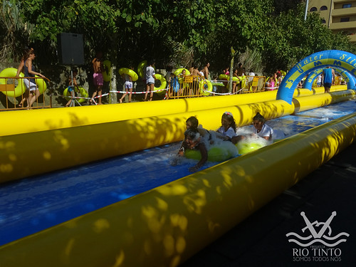 2018_08_26 - Water Slide Summer Rio Tinto 2018 (237)
