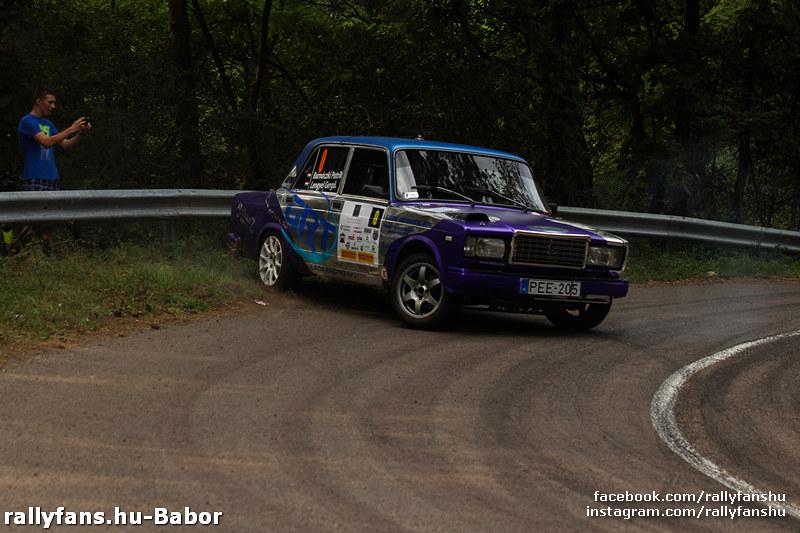 RallyFans.hu-16429