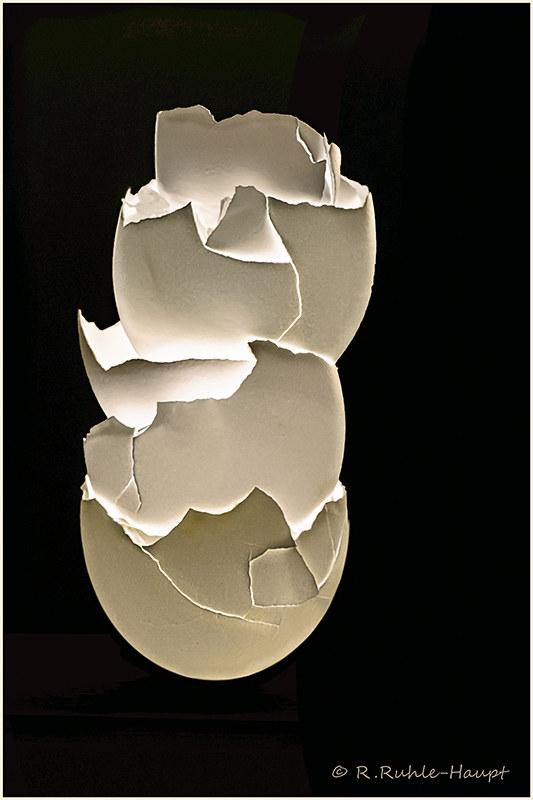 Kleiner Eier_Turm