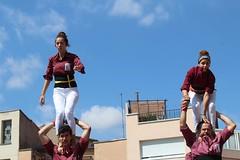 Vilanova del Camí 2018 Jordi Rovira (10)