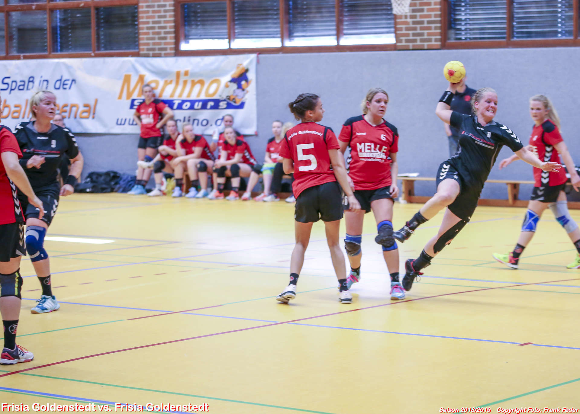 WEB_01-Frisia vs Frisia 2018_09_02_1806_120.jpg