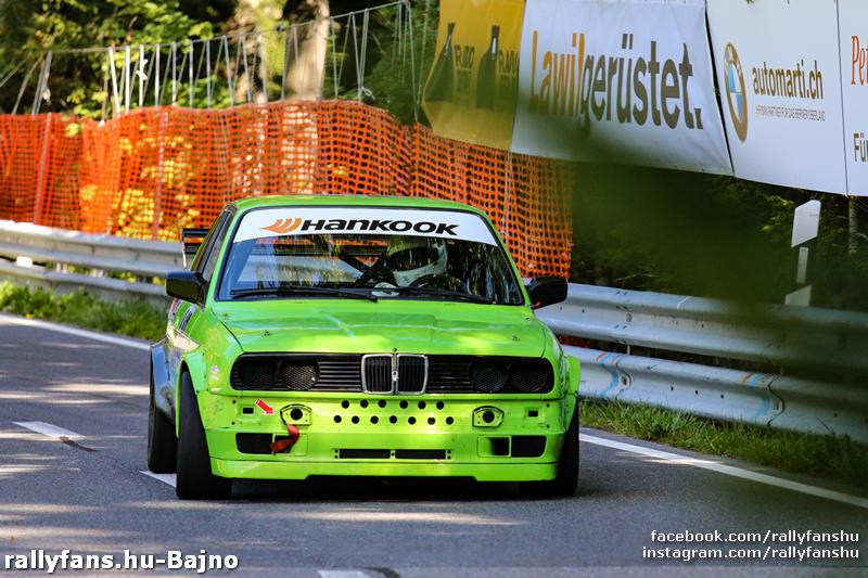 RallyFans.hu-16612