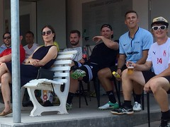 3. Sportfest 19.08.2018