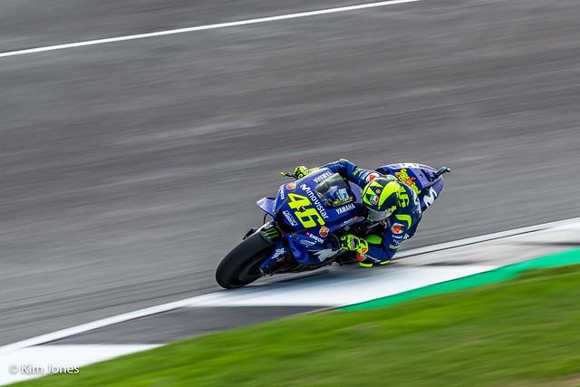 #46 Valentino Rossi-6291