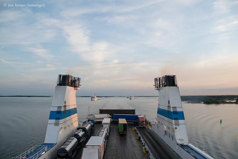 20180902-Unelmatrippi-Baltic-Sea-DSC0295