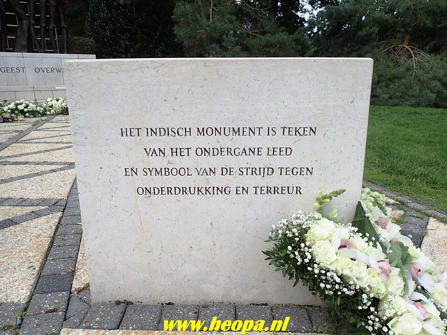 2018-09-05 Stadstocht   Den Haag 27 km  (120)