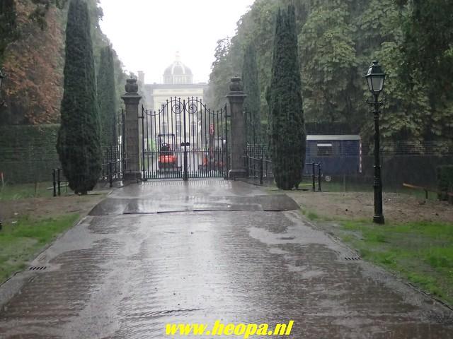 2018-09-05 Stadstocht   Den Haag 27 km  (19)