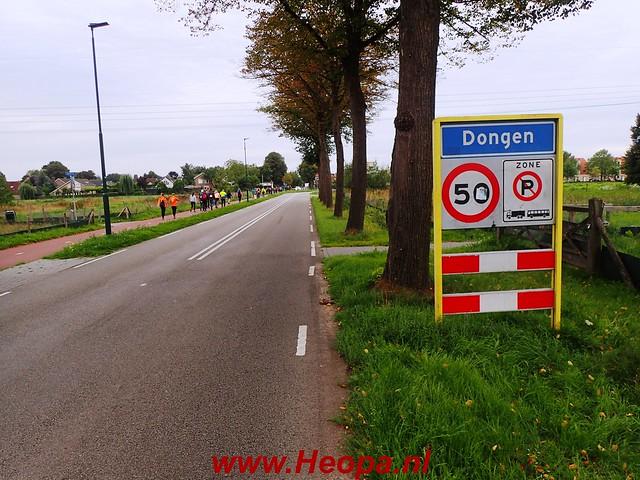 2018-09--8 & 9   De 80 km, van De Langstraat (160)