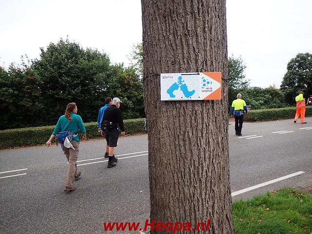 2018-09--8 & 9   De 80 km, van De Langstraat (158)