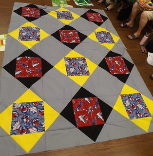 DSCF5875-1   by tucsonmodernquilts