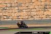 2018-MGP-Syahrin-Spain-Aragon-014