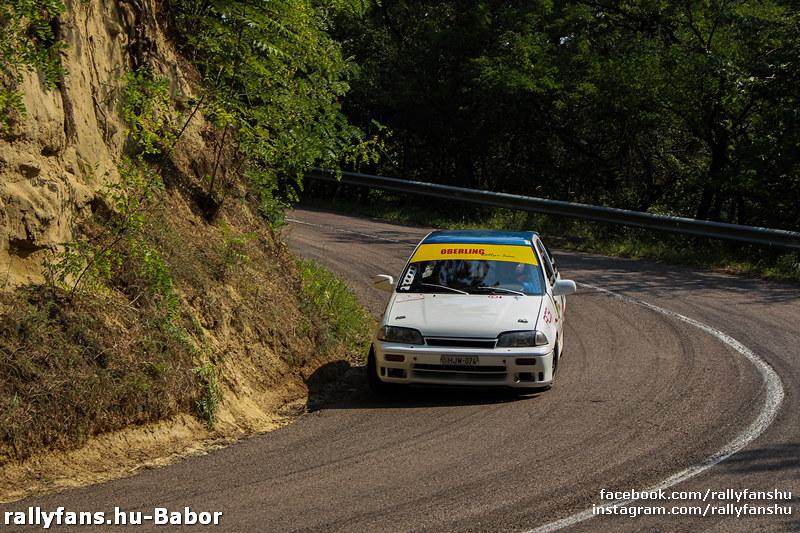 RallyFans.hu-16518