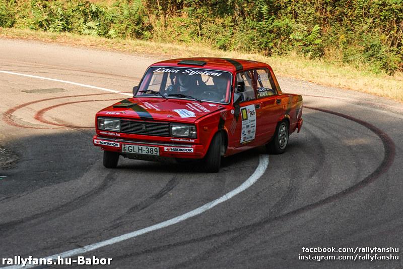 RallyFans.hu-16485