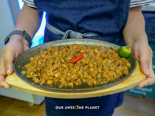 Pepper Tree at The Popup Katipunan-47.jpg   by OURAWESOMEPLANET: PHILS #1 FOOD AND TRAVEL BLOG