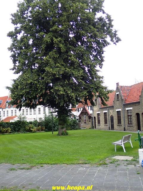 2018-08-20     Diksmuide-  rondleiding (46)