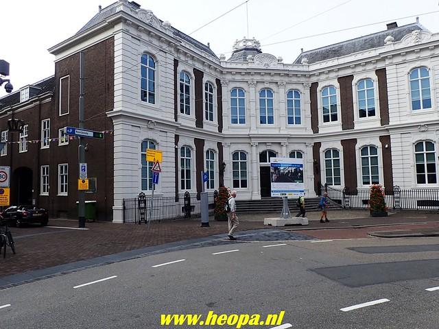 2018-09-05 Stadstocht   Den Haag 27 km  (144)