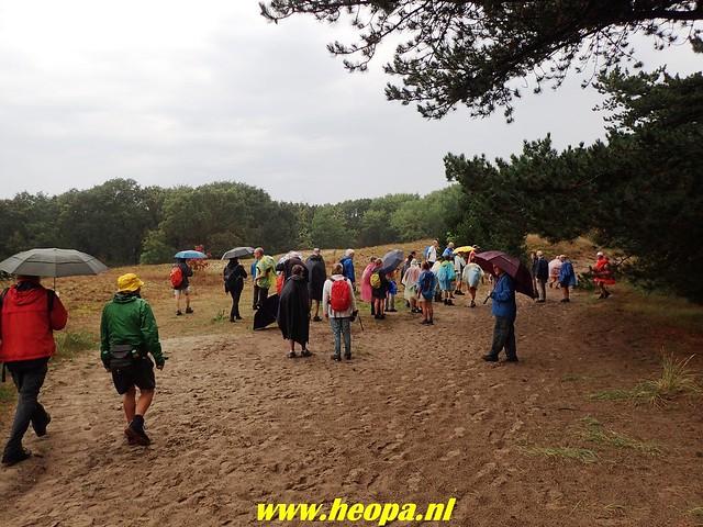 2018-09-05 Stadstocht   Den Haag 27 km  (59)