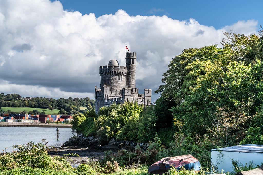 Blackrock Weather Forecast, Louth, Ireland | 10 Day Weather