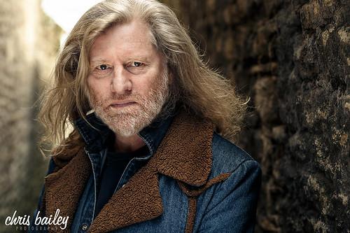 Master Goldsmith, Tom McEwan | by Chris Bailey Photographer