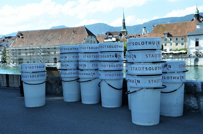 Cheese Days Solothurn 05.09 (3)
