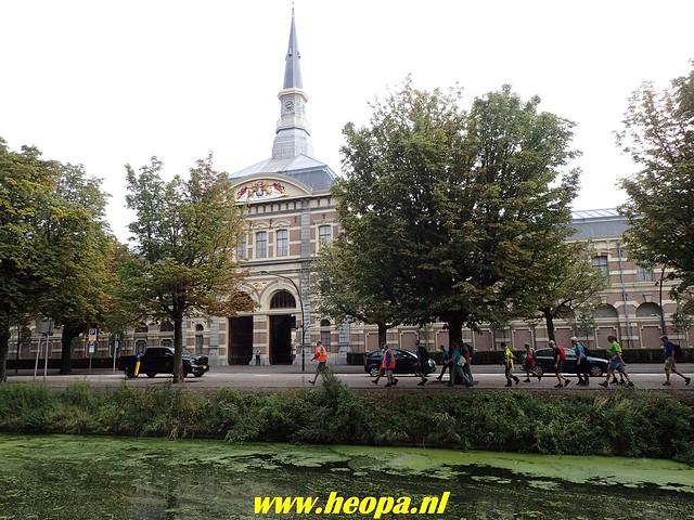 2018-09-05 Stadstocht   Den Haag 27 km  (131)