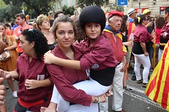 Diada 11 Setembre 2018 Jordi Rovira (20)