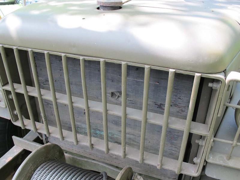 Dodge WC52 6