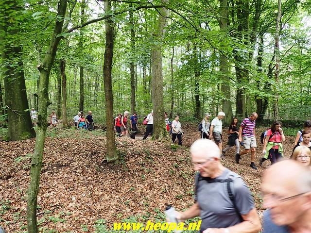 2018-08-29 Bussum 25 Km (31)