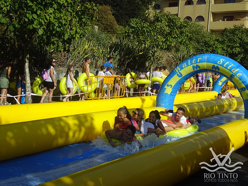 2018_08_26 - Water Slide Summer Rio Tinto 2018 (266)