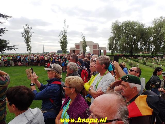 2018-08-23 Poperinge 35 Km  (36)