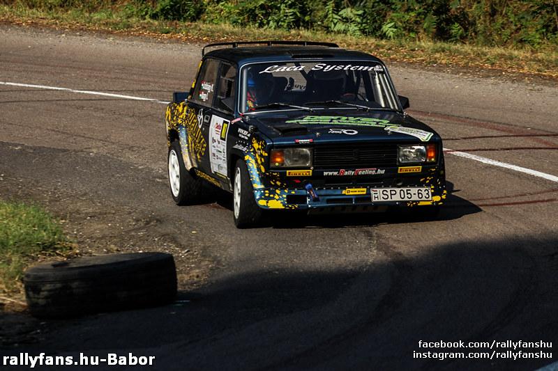 RallyFans.hu-16489