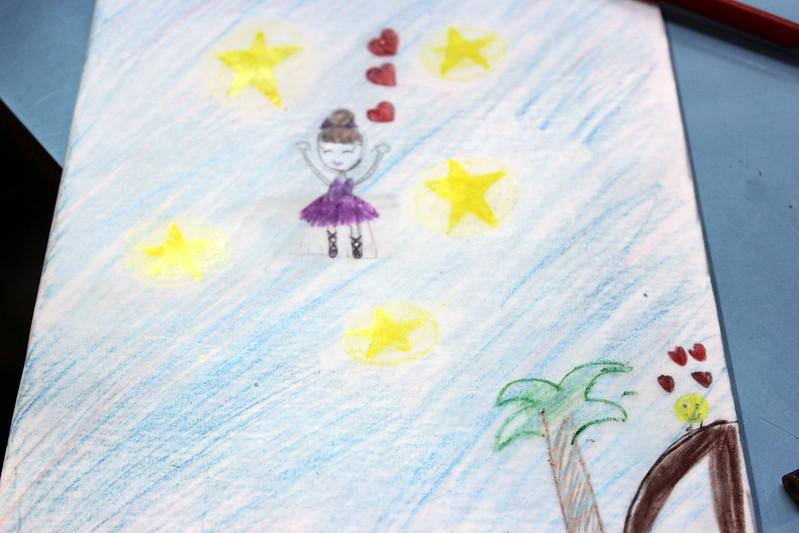 caderno e constelaçao (12)